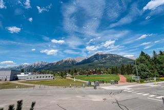 Photo 11: 7 511 6 Avenue: Canmore Row/Townhouse for sale : MLS®# A1089098
