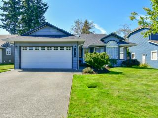 Photo 33: 1914 Fairway Dr in CAMPBELL RIVER: CR Campbell River West House for sale (Campbell River)  : MLS®# 823025