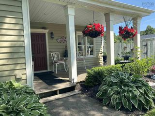 Photo 5: 790 Church Street in Port Williams: 404-Kings County Residential for sale (Annapolis Valley)  : MLS®# 202121362