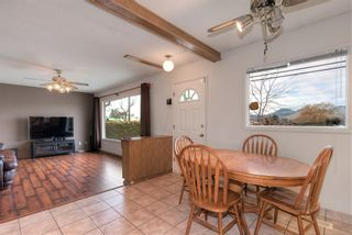 Photo 13: 1515 North Rutland Road in Kelowna: Rutland North House for sale (Central Okanagan)  : MLS®# 10146397