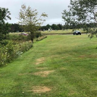 Photo 6: Lot 101 Highway in Plympton: 401-Digby County Vacant Land for sale (Annapolis Valley)  : MLS®# 202120343
