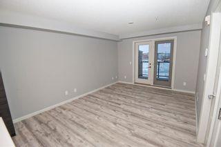 Photo 5: 2313 10 Market Boulevard SE: Airdrie Apartment for sale : MLS®# A1054520