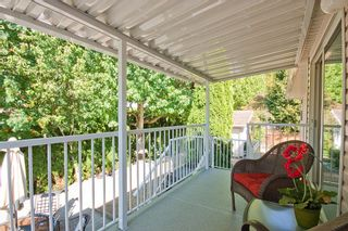 """Photo 36: 34229 RENTON Street in Abbotsford: Central Abbotsford House for sale in """"Glenwill Meadows (East Abbotsford)"""" : MLS®# F1450646"""