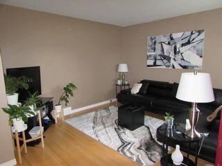Photo 3: 290 Melbourne Avenue in Winnipeg: East Kildonan Residential for sale (3D)  : MLS®# 202115618