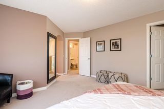 Photo 24: 149 West Ranch Place SW in Calgary: West Springs Residential for sale : MLS®# A1060894