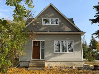 Photo 2: 3097 BIRDS HILL Road: East St Paul Residential for sale (3P)  : MLS®# 202025176