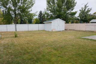 Photo 42: 3940 22 Avenue in Edmonton: Zone 29 House for sale : MLS®# E4261221