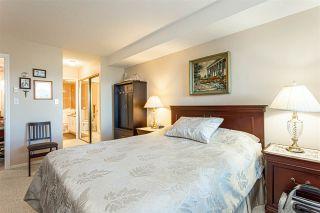 """Photo 16: 502 15030 101 Avenue in Surrey: Guildford Condo for sale in """"GUILDFORD MARQUIS"""" (North Surrey)  : MLS®# R2503485"""