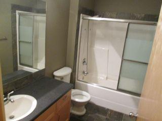 Photo 19: 819 TWIN BROOKS Close in Edmonton: Zone 16 House for sale : MLS®# E4249493