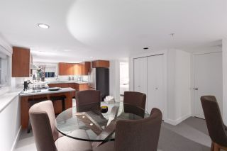 Photo 34: 2555 OXFORD Street in Vancouver: Hastings Sunrise House for sale (Vancouver East)  : MLS®# R2556739