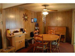 Photo 5: SAN CARLOS House for sale : 3 bedrooms : 7055 Renkrib Avenue in San Diego