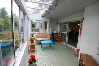 Photo 15: 2069 W 44th Avenue in Vancouver: Home for sale : MLS®# V748681