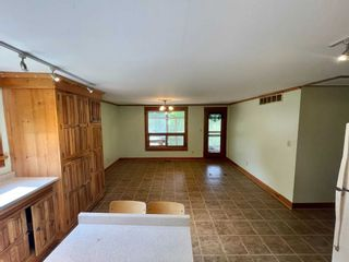 Photo 19: 664 Lake Dalrymple Road in Kawartha Lakes: Rural Carden House (Bungalow) for sale : MLS®# X5274471