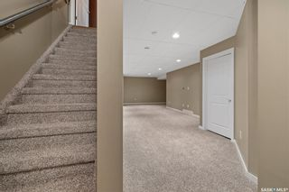 Photo 17: 2509 1015 Patrick Crescent in Saskatoon: Willowgrove Residential for sale : MLS®# SK846020