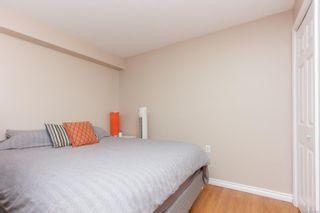 Photo 26: 2174 Wenman Dr in : SE Gordon Head House for sale (Saanich East)  : MLS®# 863789