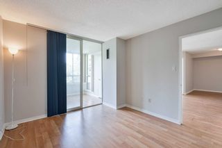Photo 18: 231 3 Greystone Walk Drive in Toronto: Kennedy Park Condo for sale (Toronto E04)  : MLS®# E5370716