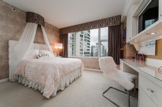 "Photo 14: 1702 1501 HOWE Street in Vancouver: Yaletown Condo for sale in ""Ocean Tower"" (Vancouver West)  : MLS®# R2621762"