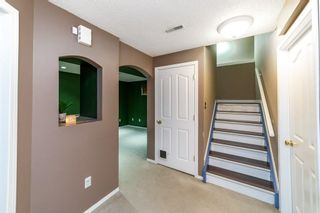 Photo 28: 5 Nash Close: St. Albert House for sale : MLS®# E4266287