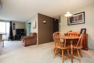 Photo 2: 925 96 Quail Ridge Road in Winnipeg: Heritage Park Condominium for sale (5H)  : MLS®# 202111785