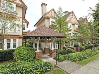 Photo 2: 20 7238 18TH Avenue in Burnaby: Edmonds BE Townhouse for sale (Burnaby East)  : MLS®# R2387488