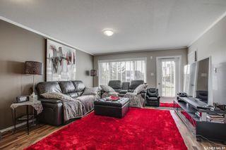 Photo 7: 803 715 Hart Road in Saskatoon: Blairmore Residential for sale : MLS®# SK871290