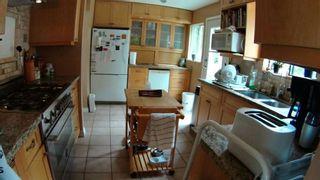 Photo 4: 17 BEDINGFIELD Street in Port Moody: Barber Street House for sale : MLS®# R2140846
