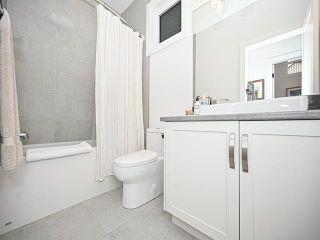 Photo 17: 338 Grange Drive, in Vernon: House for sale : MLS®# 10238960