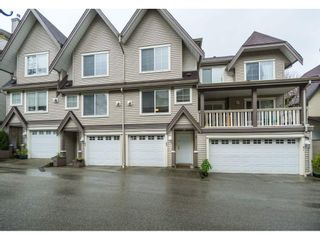 """Photo 2: 42 15355 26 Avenue in Surrey: King George Corridor Townhouse for sale in """"South Wind"""" (South Surrey White Rock)  : MLS®# R2357732"""