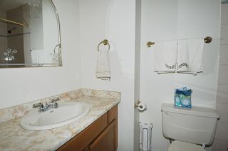 Photo 13: 3177 SECHELT Drive in Coquitlam: New Horizons House for sale : MLS®# R2174898