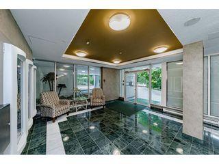 "Photo 4: 807 10082 148 Street in Surrey: Guildford Condo for sale in ""The Stanley"" (North Surrey)  : MLS®# R2616908"
