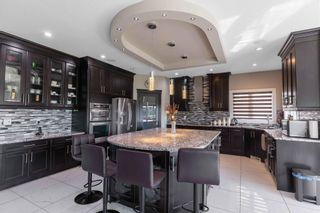 Photo 16: 3569 CLAXTON Crescent in Edmonton: Zone 55 House for sale : MLS®# E4251811
