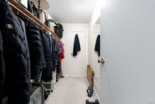Photo 13: 101 2250 Manor Pl in : CV Comox (Town of) Condo for sale (Comox Valley)  : MLS®# 866765