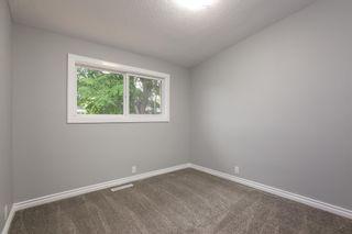 Photo 16: 9151 150 Street in Edmonton: Zone 22 House for sale : MLS®# E4250068