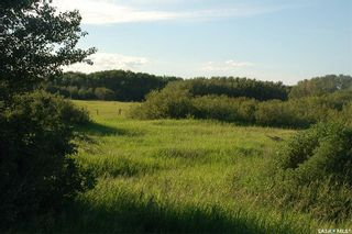 Photo 2: Lot D Bluebird Way in Blucher: Lot/Land for sale (Blucher Rm No. 343)  : MLS®# SK845559
