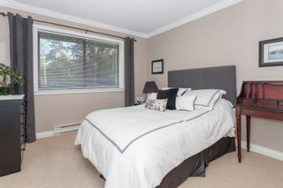 Photo 22: 14240 25th Avenue in South Surrey: Home for sale : MLS®# F140465
