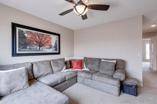 Photo 30: 198 Cougar Plateau Way SW in Calgary: Cougar Ridge Detached for sale : MLS®# A1133331