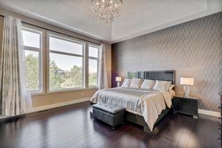 Photo 14: 79 Cranbrook Drive SE in Calgary: Cranston Detached for sale : MLS®# A1097609