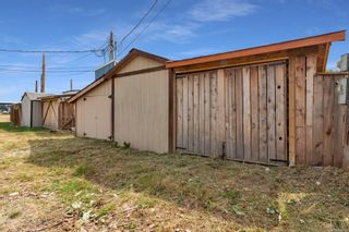 Photo 28: 8 2705 N Island Hwy in : CR Campbell River North Manufactured Home for sale (Campbell River)  : MLS®# 884406