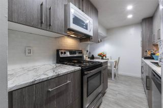 Photo 2: 308 225 W 3RD Street in North Vancouver: Lower Lonsdale Condo for sale : MLS®# R2558056