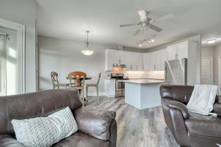 Photo 6: 302 2 14 Street NW in Calgary: Hillhurst Apartment for sale : MLS®# A1145344