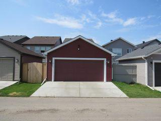 Photo 35: 17467 77 Street in Edmonton: Zone 28 House for sale : MLS®# E4257447