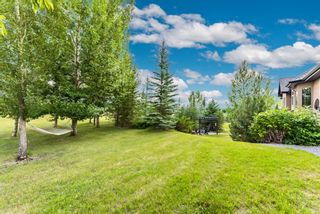 Photo 50: 238036 44 Street E: Rural Foothills County Detached for sale : MLS®# A1153110