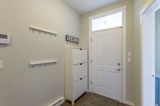 """Photo 15: 5 1240 HOLTBY Street in Coquitlam: Burke Mountain Townhouse for sale in """"Tatton"""" : MLS®# R2353272"""
