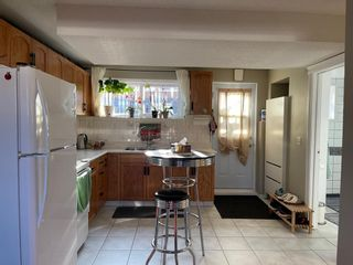Photo 16: 119 WHITEVIEW Place NE in Calgary: Whitehorn Detached for sale : MLS®# A1097509