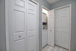 Photo 3: 303 9131 99 Street in Edmonton: Zone 15 Condo for sale : MLS®# E4238517
