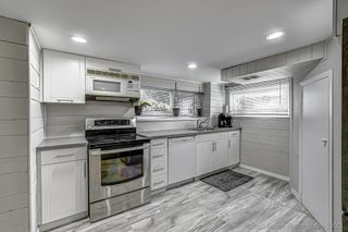 Photo 18: 348 E 25TH Street in North Vancouver: Upper Lonsdale House for sale : MLS®# R2620554