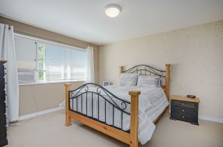 """Photo 13: 7473 147A Street in Surrey: East Newton House for sale in """"HARVEST WYNDE Chimney Heights"""" : MLS®# R2421310"""