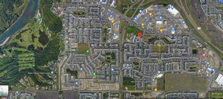 Photo 31:  in Edmonton: Zone 56 Condo for sale : MLS®# E4256917