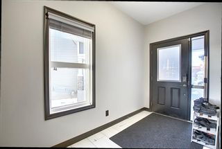 Photo 4: 278 Kingfisher Crescent SE: Airdrie Detached for sale : MLS®# A1068336