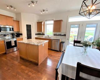 Photo 13: 14 Erhart Close: Olds Detached for sale : MLS®# A1109724